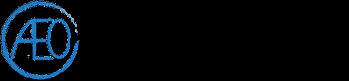 AutoEquip-Online